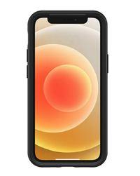 OtterBox Symmetry for iPhone 12 mini - Black