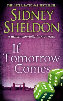 If Tomorrow Comes by Sidney Sheldon image