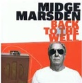 Back to the Well by Midge Marsden