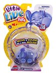Little Live Pets Mice - Single Pack - Staria