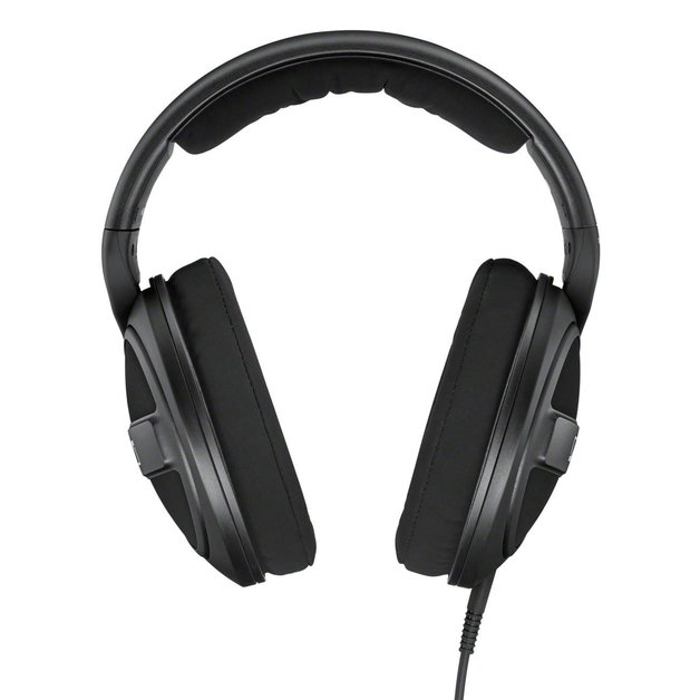 Sennheiser HD 569 Over Ear Headphones