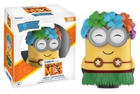 Despicable Me - Jerry (Hula) Dorbz Vinyl Figure