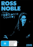 Ross Noble: The Headspace Cowboy (Extended Version) on