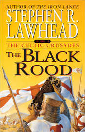 The Black Rood by Stephen Lawhead image