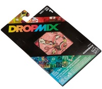 DropMix: Discover Pack Series 1 - D