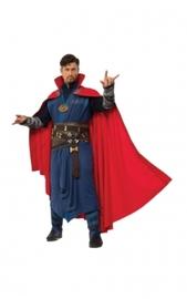 Marvel: Dr Strange - Collector's Edition Cape