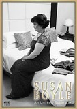 Susan Boyle - An Unlikely Superstar on DVD