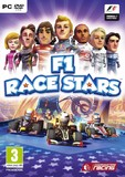 F1 Race Stars for PC Games