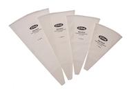 Cotton/PVC Piping Bag - 46 cm