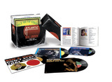 Atlantic Soul Legends (20CD Box Set) by Various Artists