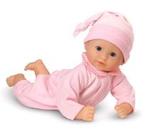 Corolle: Mon Premier - Carlin Pink Charming Pastel Doll