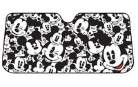 Disney: Mickey Mouse Expressions - Accordion Bubble Sunshade