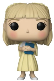 Grease - Sandy Olsson Pop Vinyl Figure