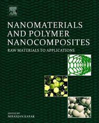 Nanomaterials and Polymer Nanocomposites