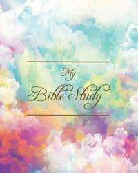 My Bible Study by Mile Colony