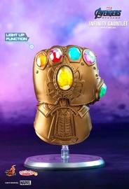 Avengers: Endgame - Infinity Gauntlet (Light-Up) Cosbaby Figure