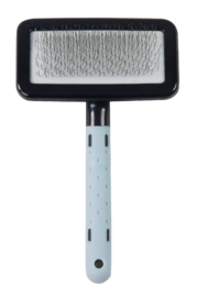 Pawise: Pet Rotatable Brush