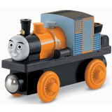 Thomas & Friends Wooden Railway - Dash