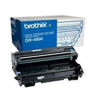 Brother Drum DR2315