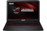 """17.3"""" Asus ROG G751 i7 G-Sync Gaming Laptop"""