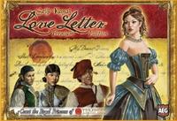 Love Letter - Premium Edition