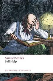 Self-Help by Samuel Smiles