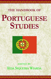 Handbook of Portuguese Studies image