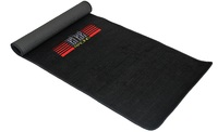 Next Level Racing Floor Mat for