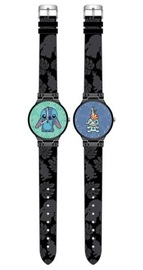 Disney: Lilo & Stitch - Scrump & Stitch Watch 2-Pack