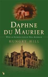 Hungry Hill by Daphne Du Maurier image