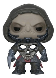 Ready Player One - i-R0k Pop! Vinyl Figure