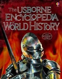 World History Encyclopedia by Jane Birmingham