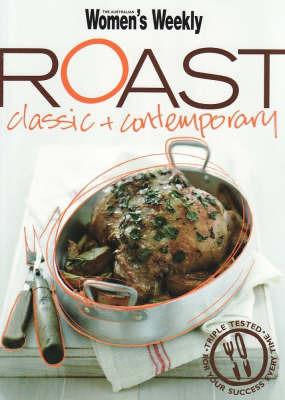 Roast image