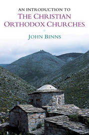 Introduction to Religion by John Binns