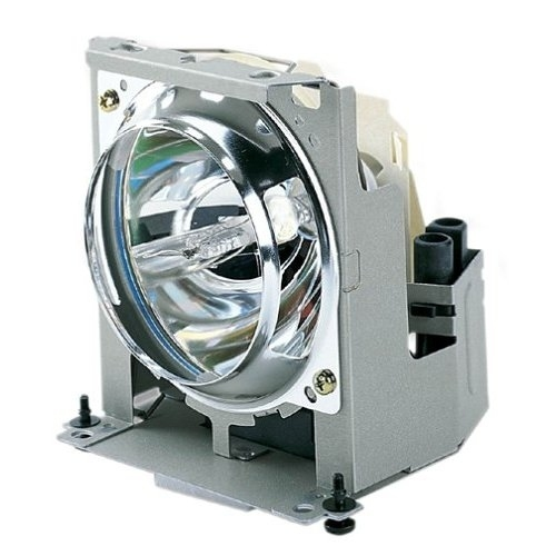 Viewsonic Lamp For Viewsonic PJ513D Projector
