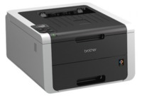 Brother HL3150CDN Laser Printer Colour Duplex