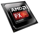 AMD FX-9370 8 Core AM3+ 4.4GHz Processor