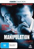 Manipulation on DVD