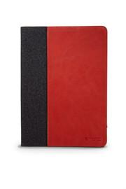 Maroo Red Woodland iPad Air 2 Case