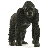 Schleich: Gorilla Female
