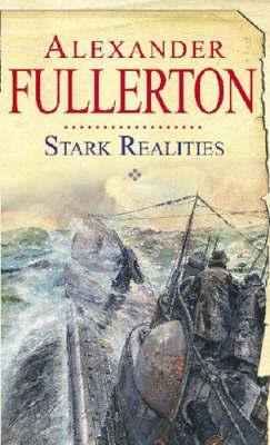 Stark Realities by Alexander Fullerton image