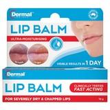 Dermal Therapy Ultra-Moisturising Lip Balm (10g)