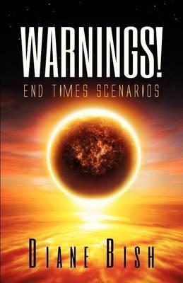 end time warnings