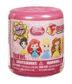 Disney Princess: Fash'ems - Mystery Capsule (Blind Box)