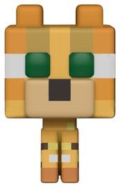 Minecraft - Ocelot Pop! Vinyl Figure (with a chance for a Chase version!)