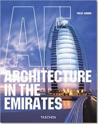 Architecture in the Emirates image