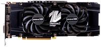 INNO3D GeForce GTX 1080 TI X2 11GB Graphics Card