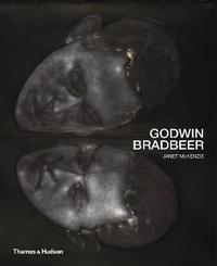 Godwin Bradbeer by Janet McKenzie image