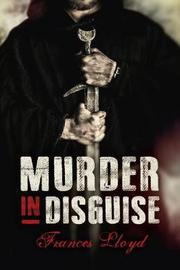Murder in Disguise by Frances Lloyd image
