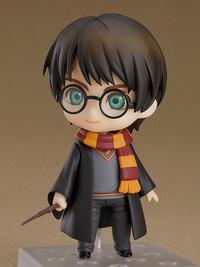 Harry Potter - Nendoroid Figure image